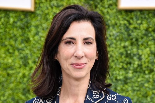 'Crazy Ex-Girlfriend' Boss Aline Brosh McKenna Inks Overall Deal with ABC Studios