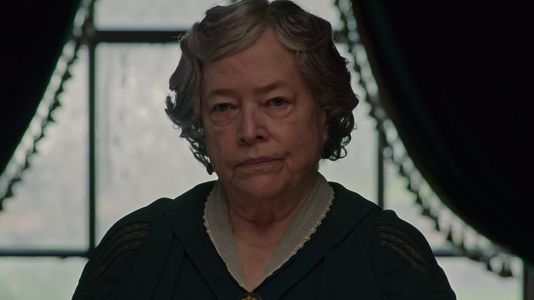 Clint Eastwood's Richard Jewell Adds Oscar-Winner Kathy Bates