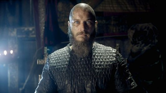 20 Vikings Fan Theories That Are So Crazy