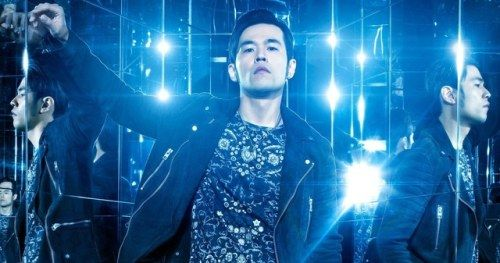 XXx 4 Gets Green Hornet Star Jay Chou, Shooting Begins in