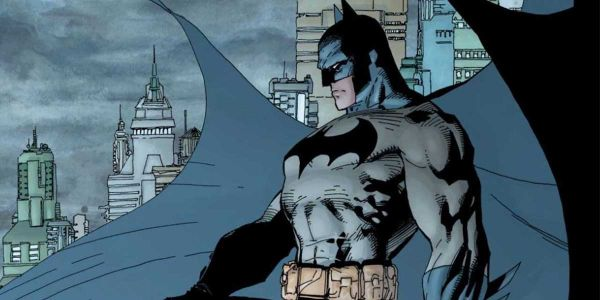 Peter Sarsgaard Has Joined The Batman, But As Who?