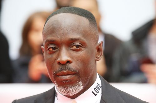 'The Wire' Star Michael Kenneth Williams Joins HBO's 'Lovecraft Country' Adaptation