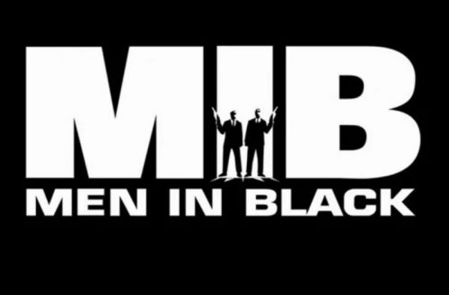 Men In Black Spinoff Gets a Release Date Change