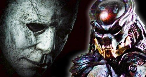 Halloween 2018 and The Predator to World Premiere at TIFFTwo of