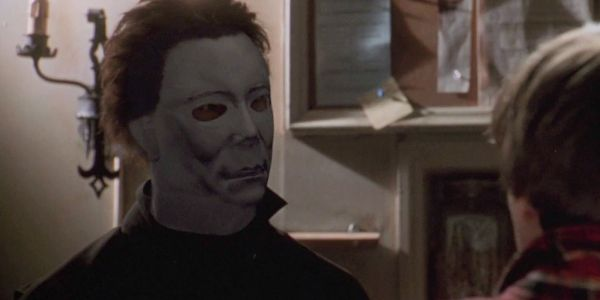 The 5 Best Movies of the Halloween Series