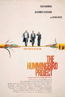 The Hummingbird Project - Trailer