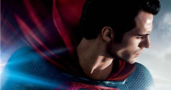 Man of Steel 2 Is Not Happening Yet Despite Henry Cavill's Return as Superman