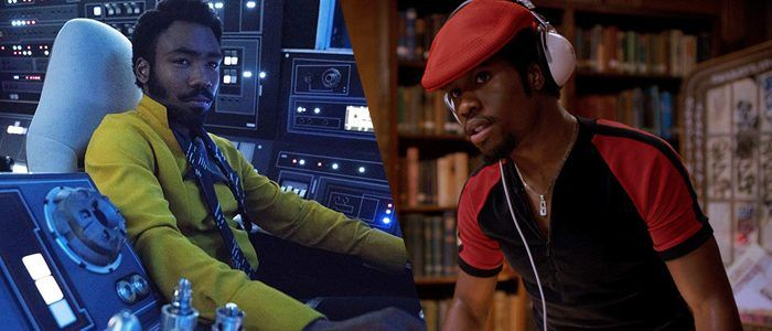 'Into the Spider-Verse' Star Shameik Moore Among 6 Cast in Hulu's Wu-Tang Clan Drama