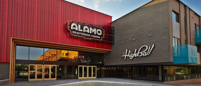 Alamo Drafthouse's Season Pass Movie Ticket Subscription is Launching This Year