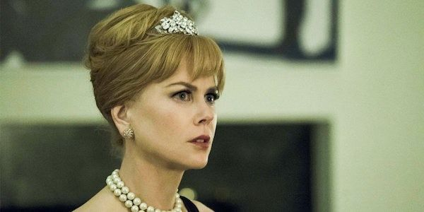 The Stars Big Little Lies Is Bringing Back For Season 2