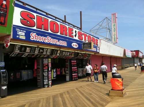 10 Things That Were Not Real On Jersey Shore