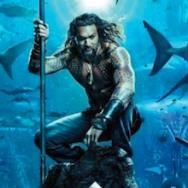 Today in Movie Culture: How 'Aquaman' Should Have Ended, 'Spider-Man: Far From Home' in Lego and More