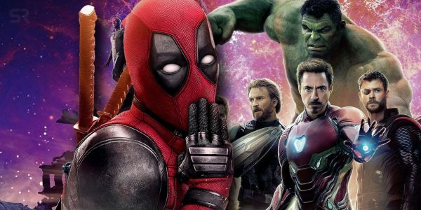 Will Disney Keep Deadpool Out Of The MCU?