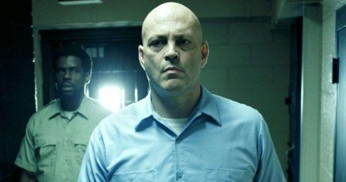Vince Vaughn Arrested on Suspicion of DUI and Resisting