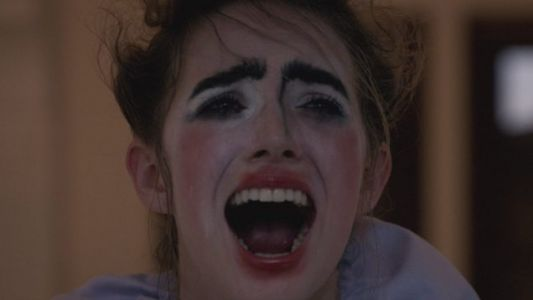 Fantastic Fest Review: In LADYWORLD It's Lipstick Not Love That Sustains You