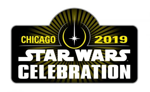 Star Wars Celebration Heads to Chicago in April 2019!