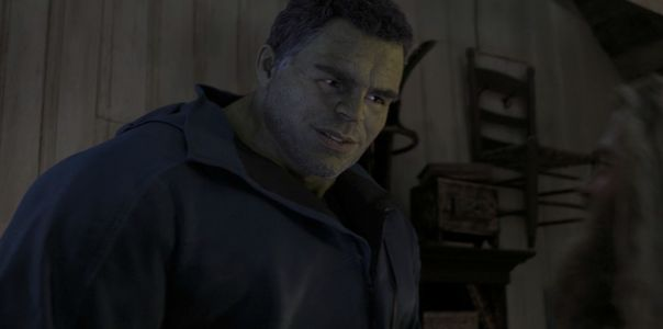 Mark Ruffalo Wishes Chris Hemsworth A Happy Birthday With Delightful Avengers: Endgame Set Photos