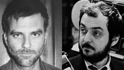 "Was Paul Thomas Anderson a ""Hollywood Asshole"" to Kubrick?"