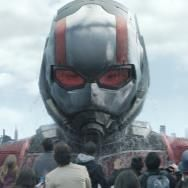 Today in Movie Culture: 'Ant-Man and the Wasp' Easter Eggs, 'Call Me By Your Name' VFX Breakdown and More