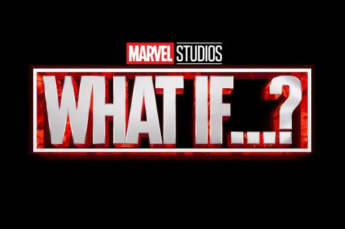 Marvel's 'What If' Series Casts Jeffrey Wright In Lead Role