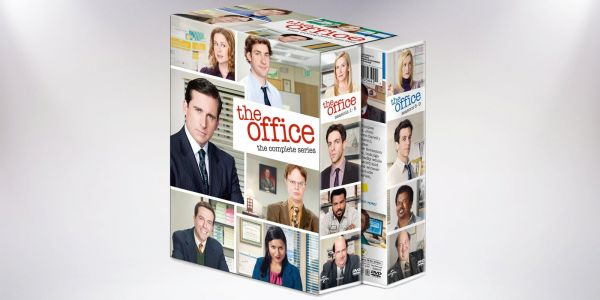 10 Things That Fans Of The Office Should Own