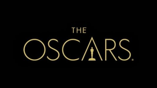 A Brief History Of The Academy Awards Nomination Categories