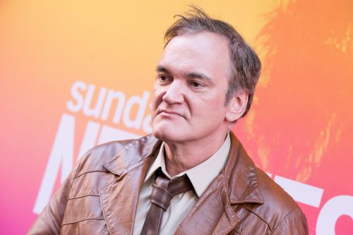 Quentin Tarantino Rejects China's Request For Recut Of 'Once Upon a Time in Hollywood'