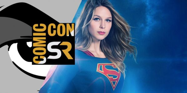 Supergirl Season 4 Trailer Unleashes An Anti-Alien Conspiracy
