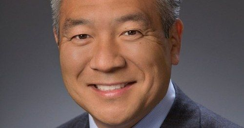 Warner Bros. CEO Kevin Tsujihara Steps Down Following Misconduct