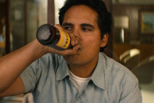 'Narcos: Mexico' Episode 3 Recap: I Will Be Your Father Figure