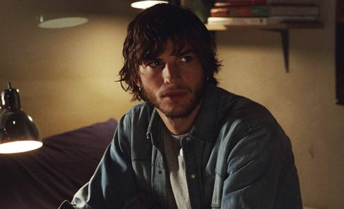 5 Netflix Picks: What To Watch This Week Begins With A Trippy Ashton Kutcher