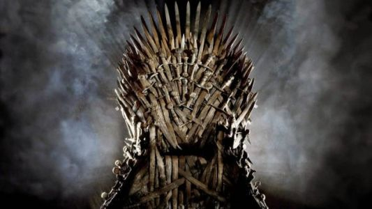 The Pop-Culture Legacy Of GAME OF THRONES