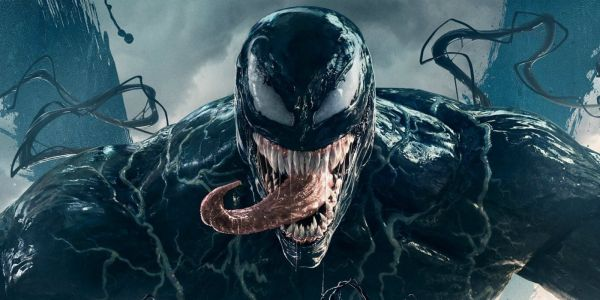 How the Venom Movie Changes The Character's Comic Book Origin