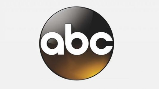 ABC to Develop Fashion Drama Series with Zac Posen