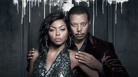 Empire Final Season Ending Early With Series Finale to Air this April