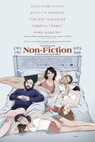 Non-Fiction - Clip - Good Literature