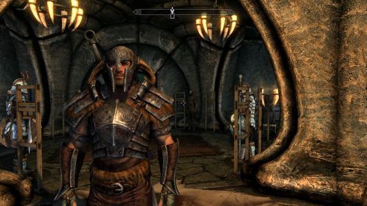 Skyrim: 25 Best Items Every Player Needs