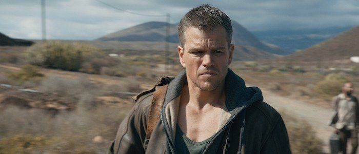 Bourne Prequel TV Show 'Treadstone' in the Works at USA Network