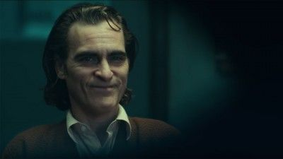 'The Joker' Meets 'The Master' in the Most Psychologically Disturbing Mashup Ever