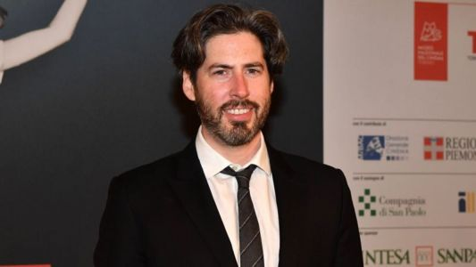 Jason Reitman to Direct New Ghostbusters Movie