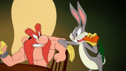 Looney Tunes Beats GOT & Friends as Most Popular HBO Max Show
