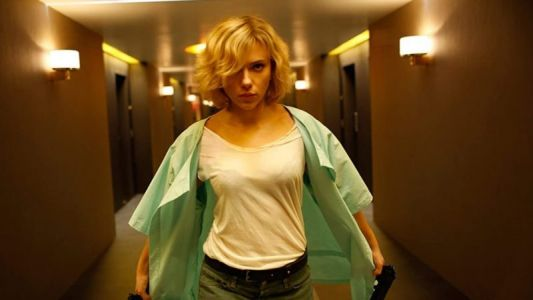 Bride: Scarlett Johansson to Star in Frankenstein Story for Apple & A24