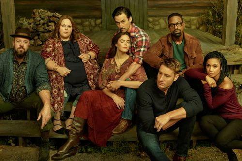 When Does 'This Is Us' Season 3 Start?