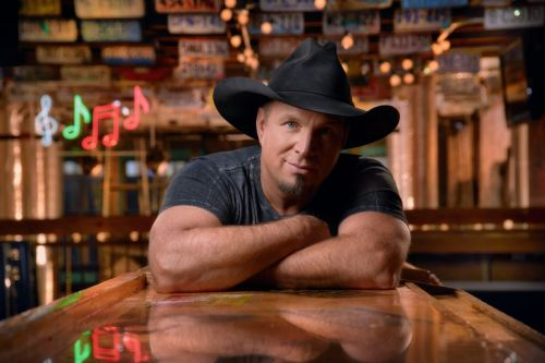 Stream It Or Skip It: 'Garth Brooks: The Road I'm On' On Netflix And A&E, A Docuseries About The Country Legend's Rocket To Megastardom