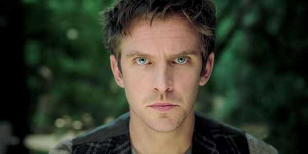 Dan Stevens Joins Legion Creator's Astronaut Film Pale Blue Dot