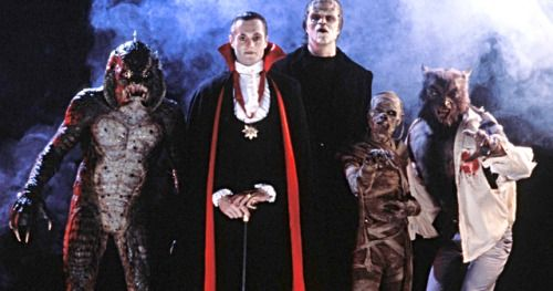 Why We're Not Getting Monster Squad 2 or a TV Show