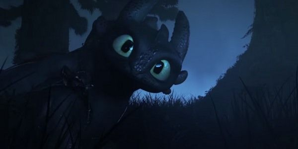How To Train Your Dragon 3's Director Thinks The Franchise Should Continue