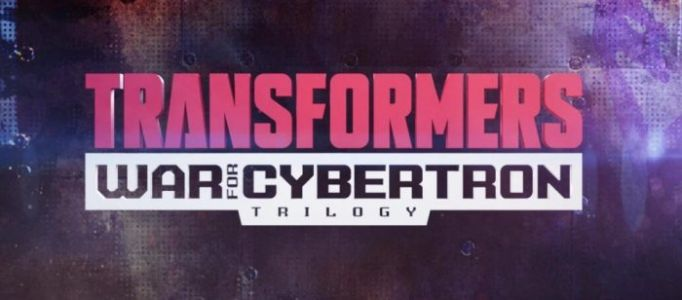 'Transformers: War for Cybertron' Animated Series Will Explore the Origins of the Autobot and Decepticon Battle