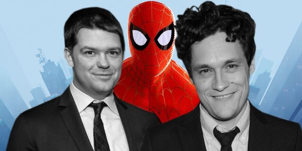 Phil Lord & Chris Miller to Develop Marvel TV Shows for Sony