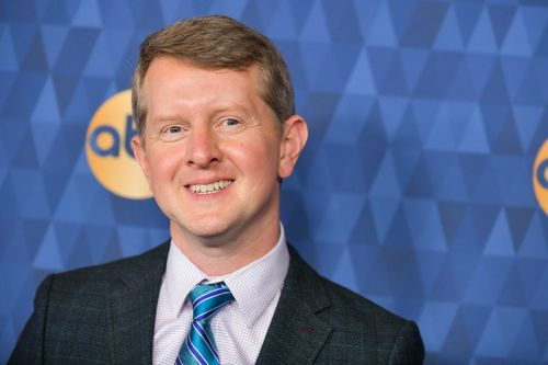 Ken Jennings to Kick off New Episodes of 'Jeopardy' as First Interim Guest Host
